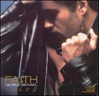 Faith von George Michael