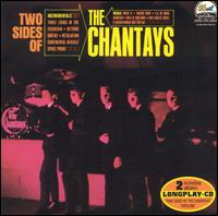 Two Sides of the Chantays/Pipeline von The Chantays
