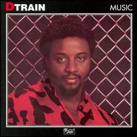 Music von D Train