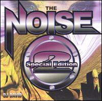 Special Edition, Vol. 2 von The Noise