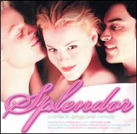 Splendor von Various Artists