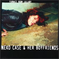 Furnace Room Lullaby von Neko Case