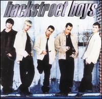 Backstreet Boys von Backstreet Boys