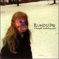 Thought Crushed My Mind von Blindside