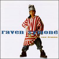 Here's to New Dreams von Raven-Symoné