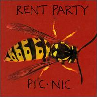 Pic-Nic von Rent Party