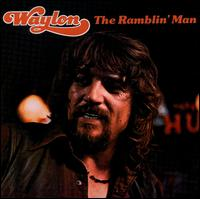 Ramblin' Man von Waylon Jennings