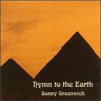 Hymn to the Earth von Sonny Greenwich