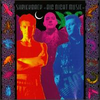 Big Night Music von Shriekback