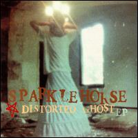 Distorted Ghost von Sparklehorse