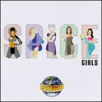 Spiceworld von Spice Girls