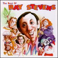 Best of Ray Stevens [Rhino] von Ray Stevens