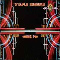 Turning Point von The Staple Singers