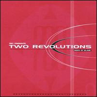 Two Revolutions von Blame