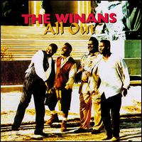 All Out von The Winans