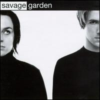 Savage Garden von Savage Garden