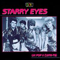 D.I.Y.: Starry Eyes: UK Pop, Vol. 2 von Various Artists