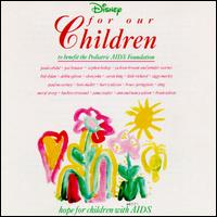 For Our Children von Disney