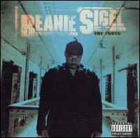 Truth von Beanie Sigel