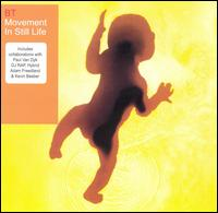 Movement in Still Life [UK] von BT