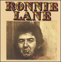 Ronnie Lane's Slim Chance von Ronnie Lane
