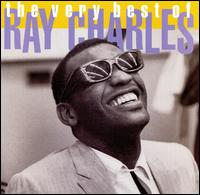 Very Best of Ray Charles [Rhino] von Ray Charles