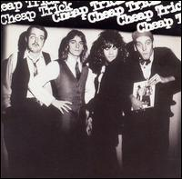 Cheap Trick [1977] von Cheap Trick
