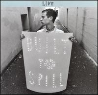 Live von Built to Spill