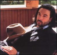 Allow Me von Jules Shear