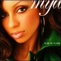 Fear of Flying von Mya