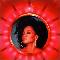 Greatest von Diana Ross