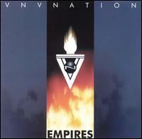 Empires von VNV Nation