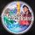 Jim Peterik & World Stage von Jim Peterik