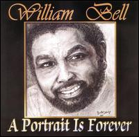 Portrait Is Forever von William Bell