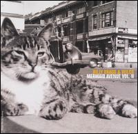 Mermaid Avenue, Vol. 2 von Billy Bragg