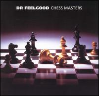 Chess Masters von Dr. Feelgood