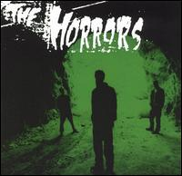 Horrors von The Horrors