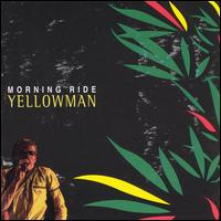 Morning Ride von Yellowman