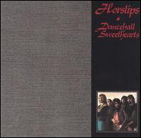 Dance Hall Sweethearts von Horslips