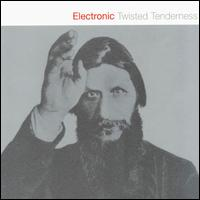 Twisted Tenderness von Electronic
