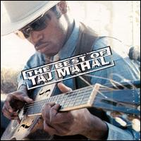 Best of Taj Mahal [Sony Remaster] von Taj Mahal