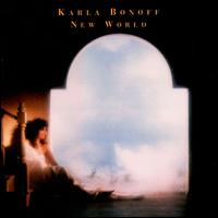 New World von Karla Bonoff