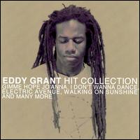 Hit Collection [Ice] von Eddy Grant
