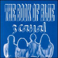 Book of Blue von 3 Canal