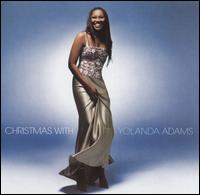 Christmas with Yolanda Adams von Yolanda Adams