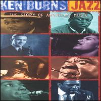 Ken Burns Jazz: The Story of America's Music von Various Artists