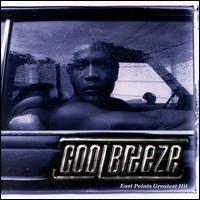 East Point's Greatest Hits von Cool Breeze