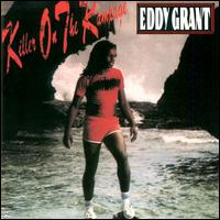 Killer On the Rampage [Rarities Edition] von Eddy Grant
