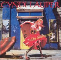 She's So Unusual [Bonus Tracks] von Cyndi Lauper