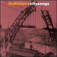 City Songs: Live on the BBC von Lindisfarne